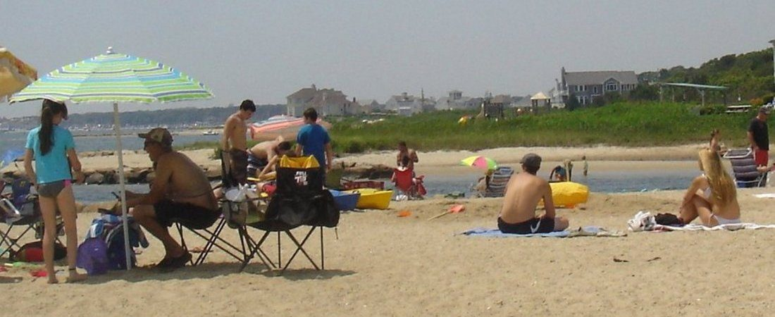 1100Colonial_Acres_Beach_West_Yarmouth