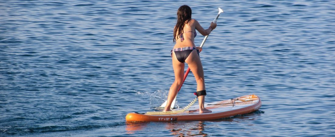 paddling-1616659_1280